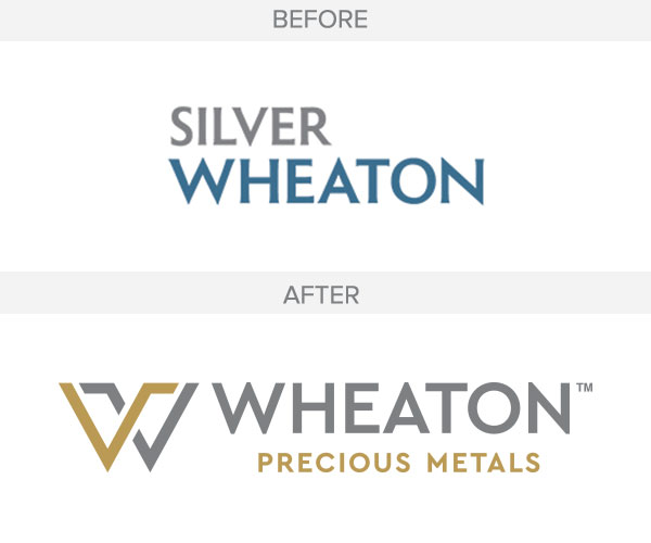 Wheaton-Before-After