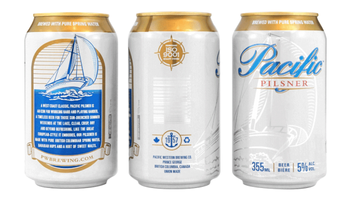 packaging_pwb_pacificpilsnerupdate_large